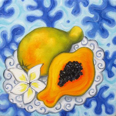 Piece_36_2008_2